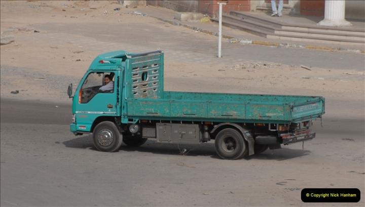2011-11-13 Safaga, Egypt.  (95)