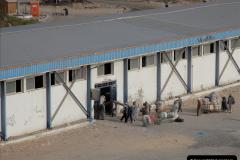 2011-11-13 Safaga, Egypt.  (23)