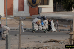 2011-11-13 Safaga, Egypt.  (24)