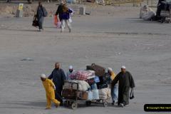 2011-11-13 Safaga, Egypt.  (27)