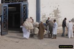 2011-11-13 Safaga, Egypt.  (32)