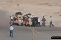 2011-11-13 Safaga, Egypt.  (35)