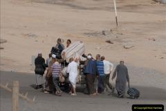 2011-11-13 Safaga, Egypt.  (36)