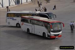 2011-11-13 Safaga, Egypt.  (41)