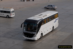 2011-11-13 Safaga, Egypt.  (42)