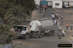 2011-11-13 Safaga, Egypt.  (43)
