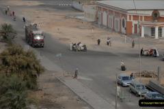 2011-11-13 Safaga, Egypt.  (47)