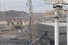 2011-11-13 Safaga, Egypt.  (60)