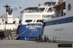 2011-11-13 Safaga, Egypt.  (7)