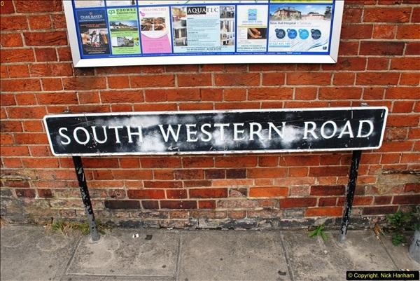 2015-08-01 Salisbury, Wiltshire.  (1)001