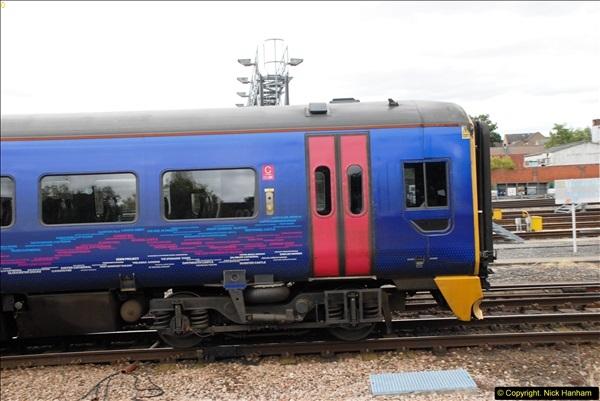 2015-08-01 Salisbury, Wiltshire.  (10)010