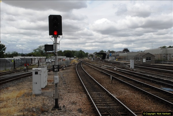 2015-08-01 Salisbury, Wiltshire.  (11)011