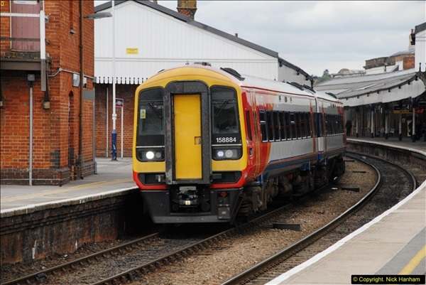 2015-08-01 Salisbury, Wiltshire.  (18)018
