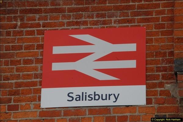 2015-08-01 Salisbury, Wiltshire.  (2)002