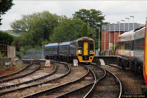2015-08-01 Salisbury, Wiltshire.  (23)023