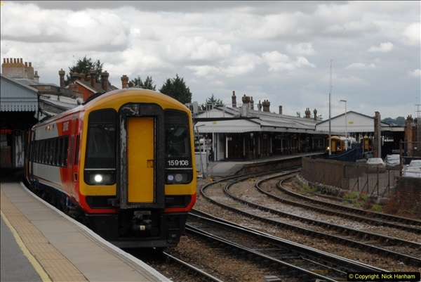 2015-08-01 Salisbury, Wiltshire.  (27)027