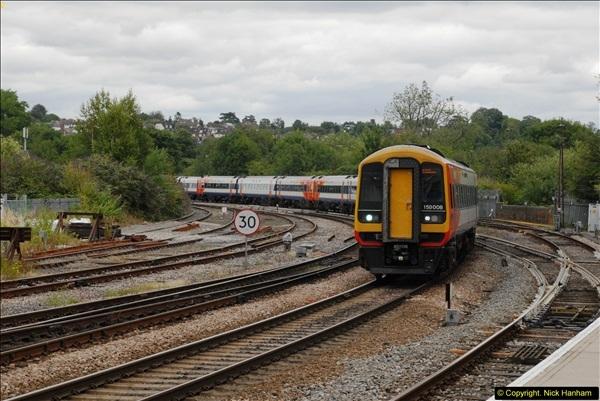 2015-08-01 Salisbury, Wiltshire.  (29)029