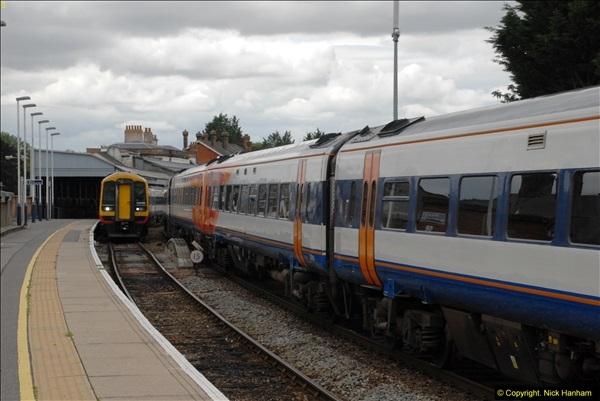 2015-08-01 Salisbury, Wiltshire.  (31)031