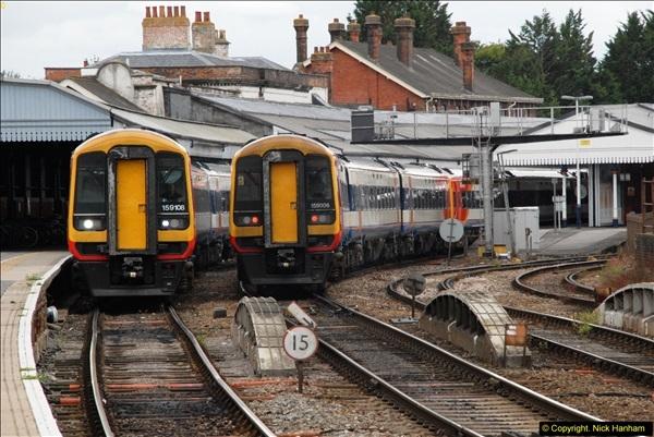 2015-08-01 Salisbury, Wiltshire.  (33)033