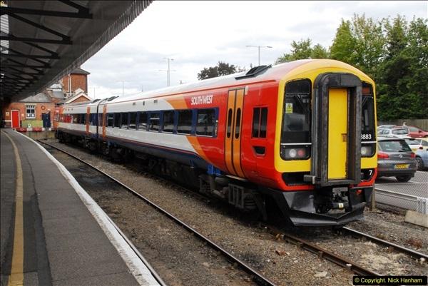 2015-08-01 Salisbury, Wiltshire.  (5)005