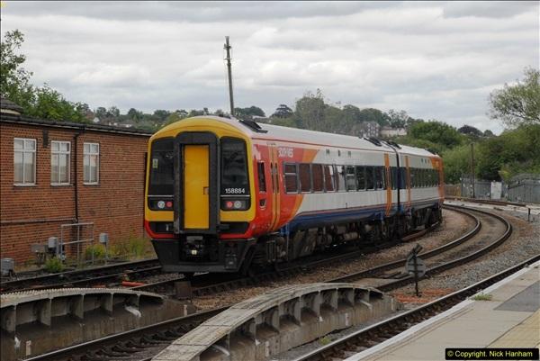 2015-08-01 Salisbury, Wiltshire.  (53)053