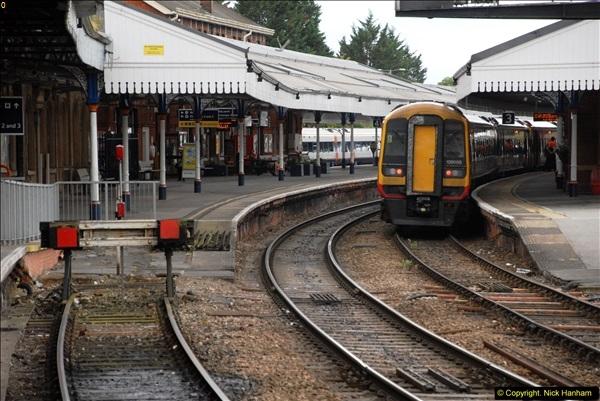 2015-08-01 Salisbury, Wiltshire.  (55)055