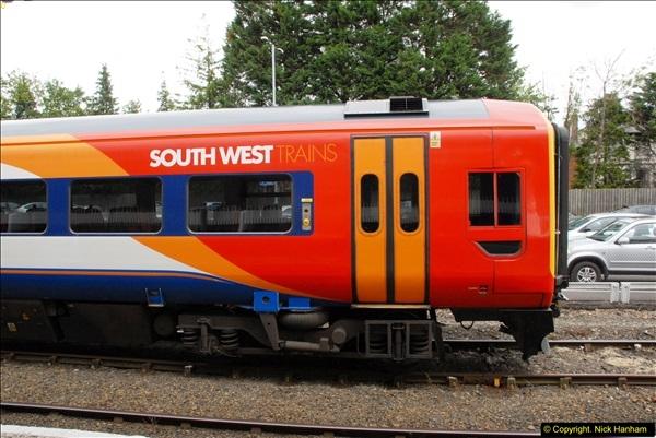 2015-08-01 Salisbury, Wiltshire.  (6)006