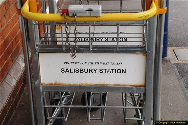 2015-08-01 Salisbury, Wiltshire.  (94)094