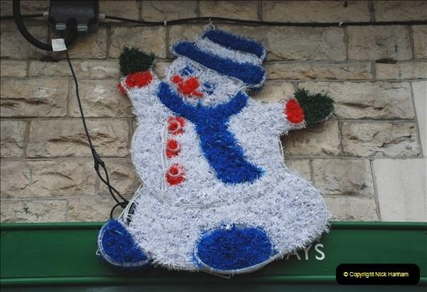 2018-11-29 SR Santa Special Preparations.  (14)14