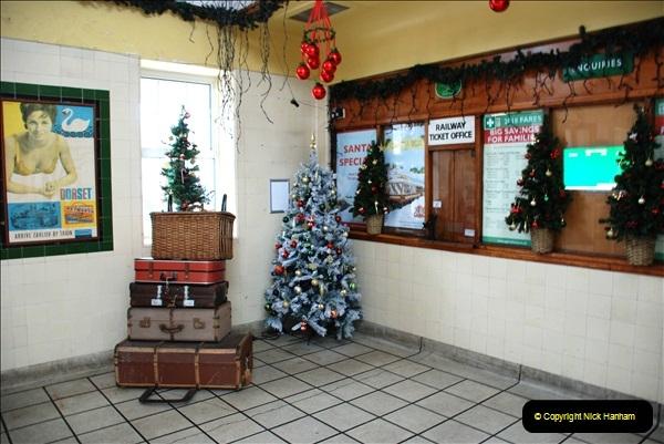 2018-11-29 SR Santa Special Preparations.  (27)27