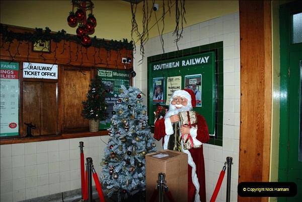 2018-11-29 SR Santa Special Preparations.  (28)28