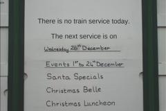 2018-11-29 SR Santa Special Preparations.  (19)19