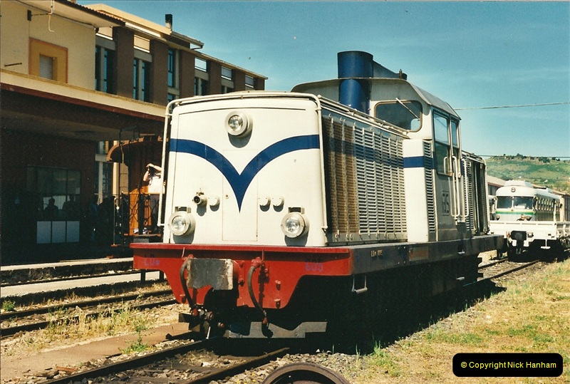13 May to 20 May 2000  (167)001