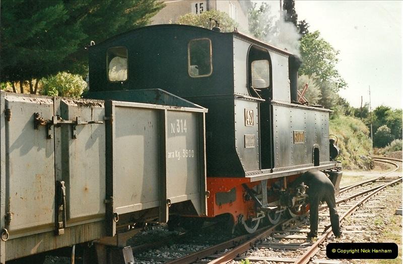 13 May to 20 May 2000  (342)001