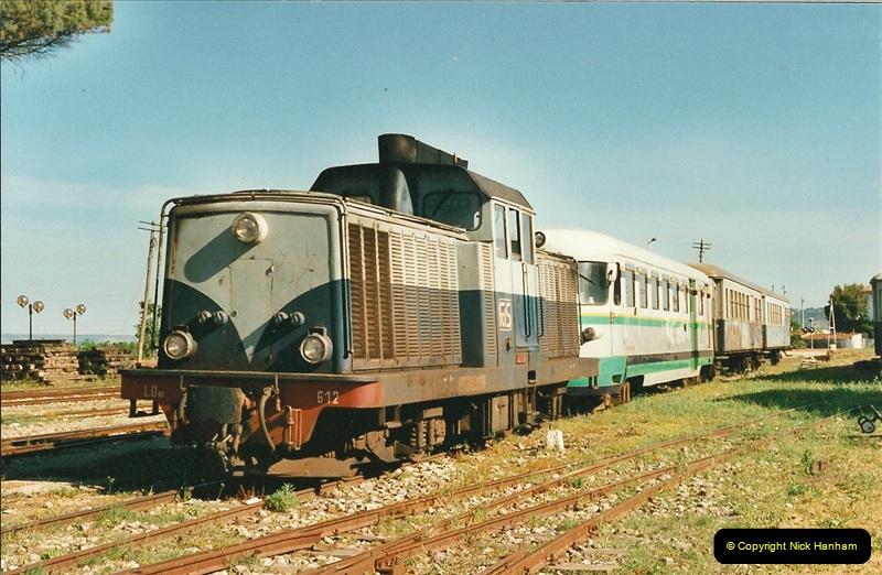 13 May to 20 May 2000  (358)001