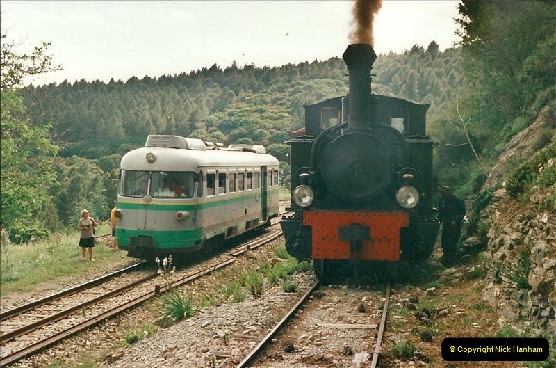 13 May to 20 May 2000  (418)001