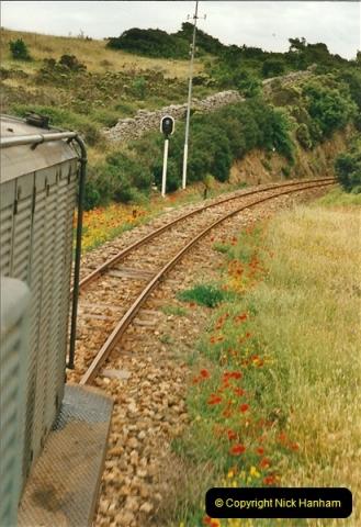 13 May to 20 May 2000  (25)001