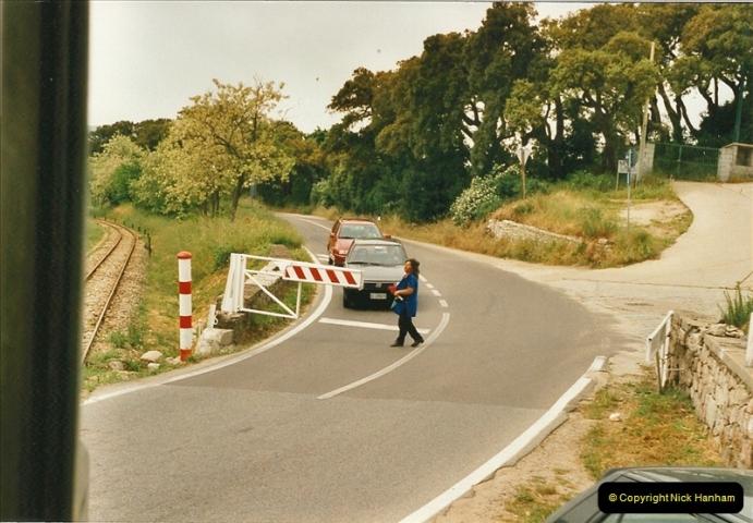 13 May to 20 May 2000  (35)001