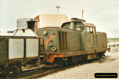 13 May to 20 May 2000  (10)001