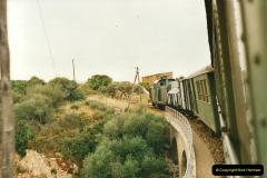 13 May to 20 May 2000  (12)001