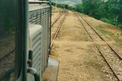 13 May to 20 May 2000  (20)001