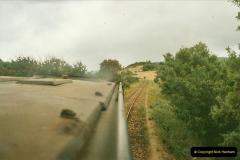 13 May to 20 May 2000  (26)001