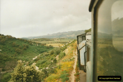 13 May to 20 May 2000  (37)001