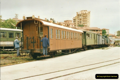 13 May to 20 May 2000  (42)001