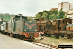 13 May to 20 May 2000  (45)001
