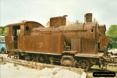 13 May to 20 May 2000  (49)001