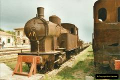 13 May to 20 May 2000  (51)001