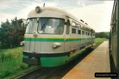 13 May to 20 May 2000  (60)001