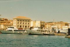 13 May to 20 May 2000  (7)001