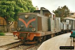 13 May to 20 May 2000  (9)001